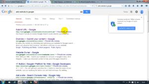 Modul 2 - SEO, budování obsahu a jak fungují vyhledávače