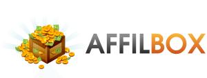Affilbox-logo