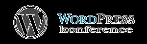 wordpress-konference1-570x172_c